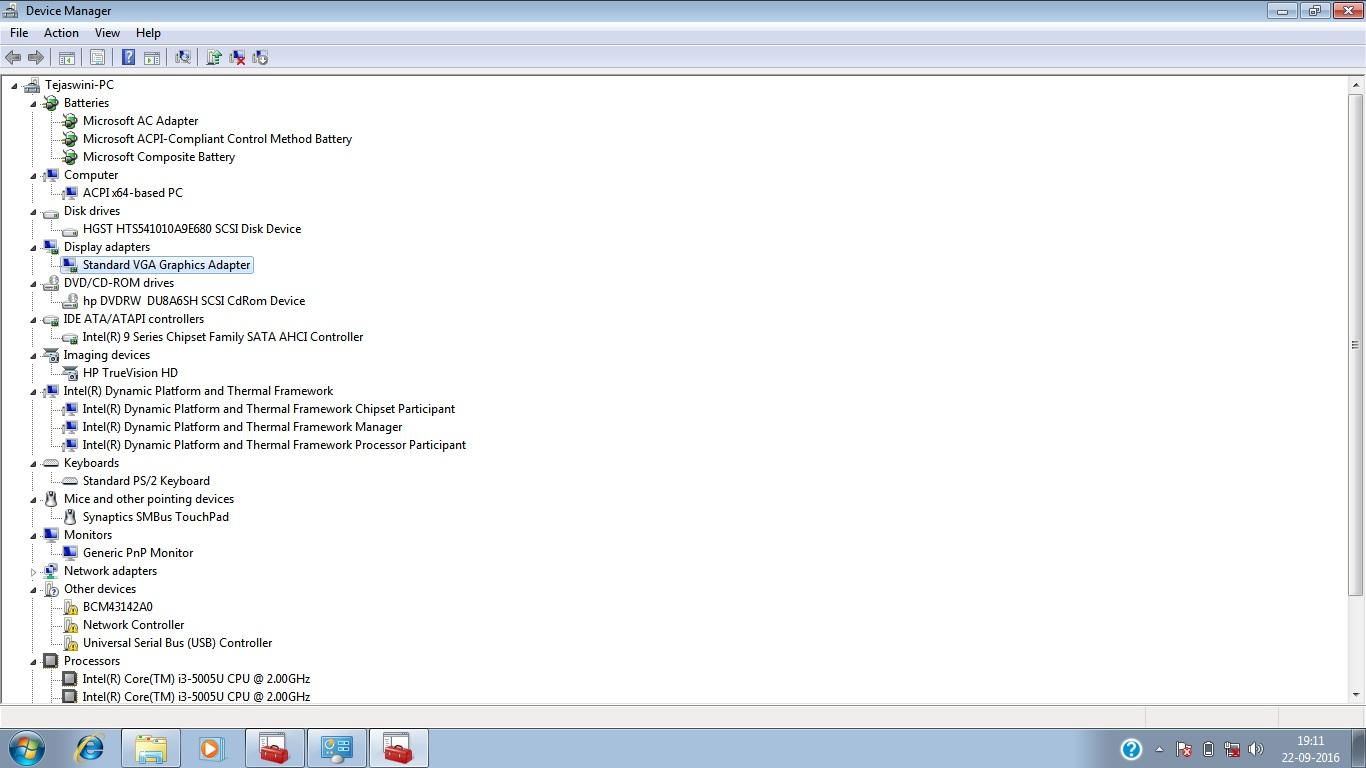 Скачать драйвера для bcm43142a0 windows 7