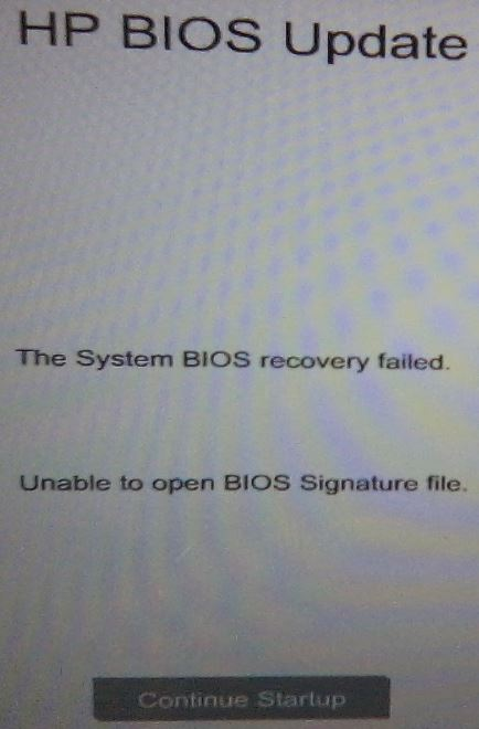 system BIOS recovery failed-unable to open BIOS sign 2016 09 22.JPG