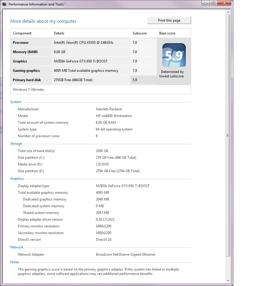 GTX650 Ti Boost.jpg