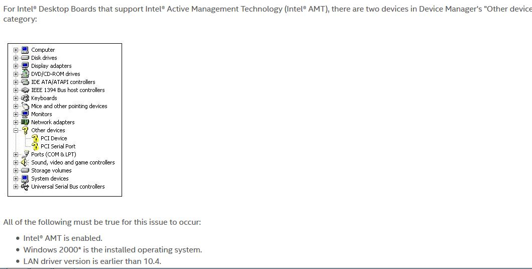 😱 Pci serial port driver win7 32 bit | PCI Serial Port