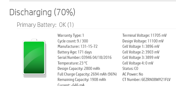 HP Battery Check.PNG