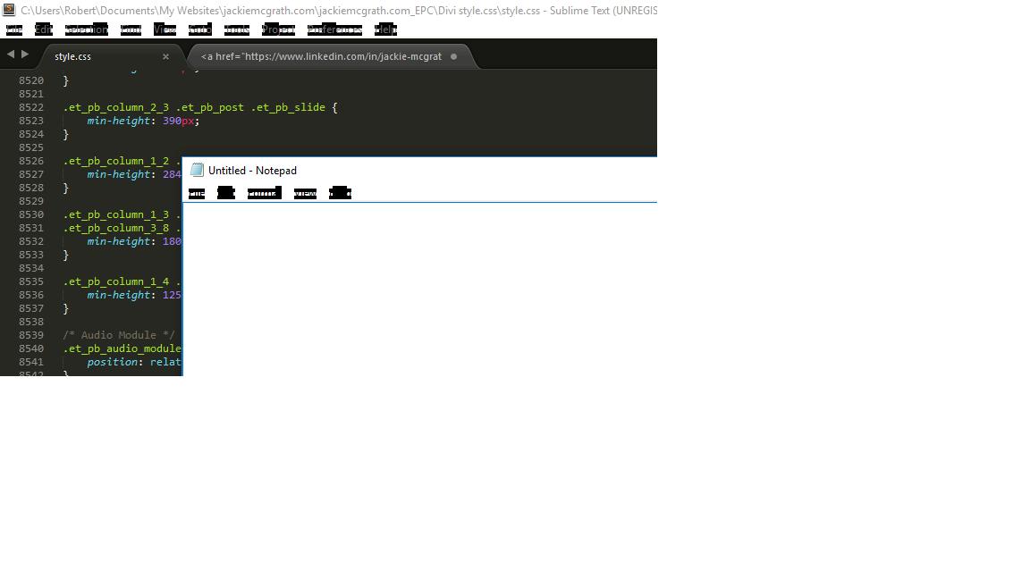 displayProblem.png