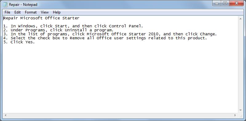 MSOffice2010Click2RunERROR-2.png