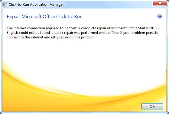 MSOffice2010Click2RunERROR-3.png