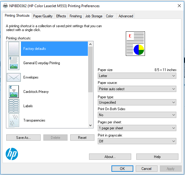 hp m651 drivers windows 7