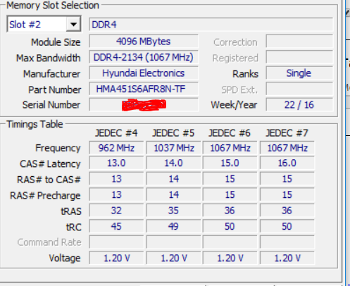 RAM CONFIG.PNG