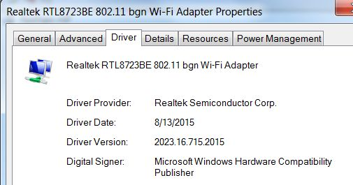 adapter driver info.jpg