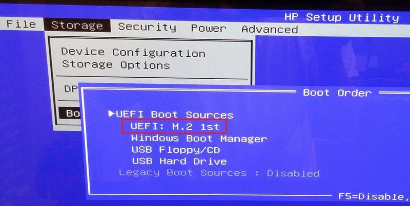BIOS_1A.jpg