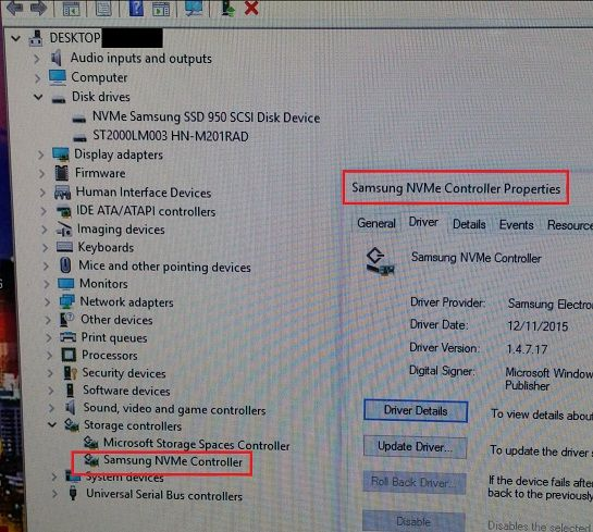 Samsung_NVMe_Controller.jpg