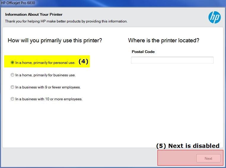 Fax-not-detected-no-next.JPG.jpg