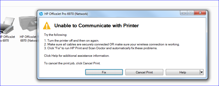 if i print pdf straight to usb offline