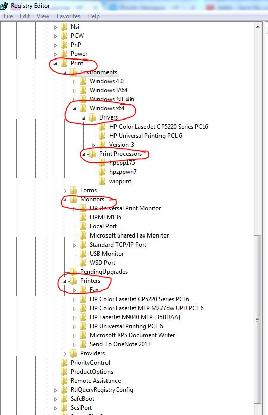 Registry printer driver.JPG