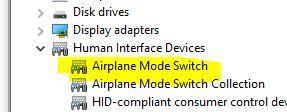 Airplane switch.JPG