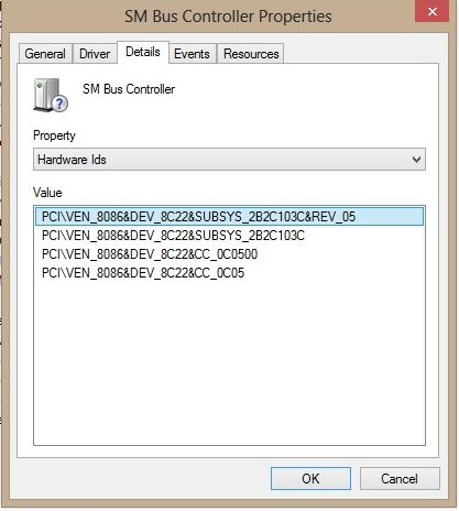 Hp 802.11 Bg Wireless Network Adapter Driver Windows 10