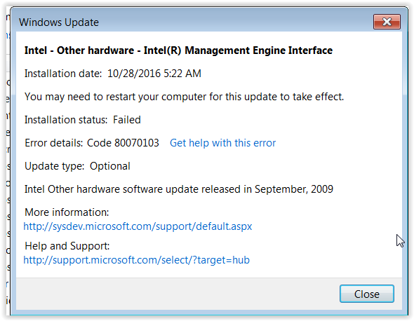 Intel other hardware WinUpd error message.PNG
