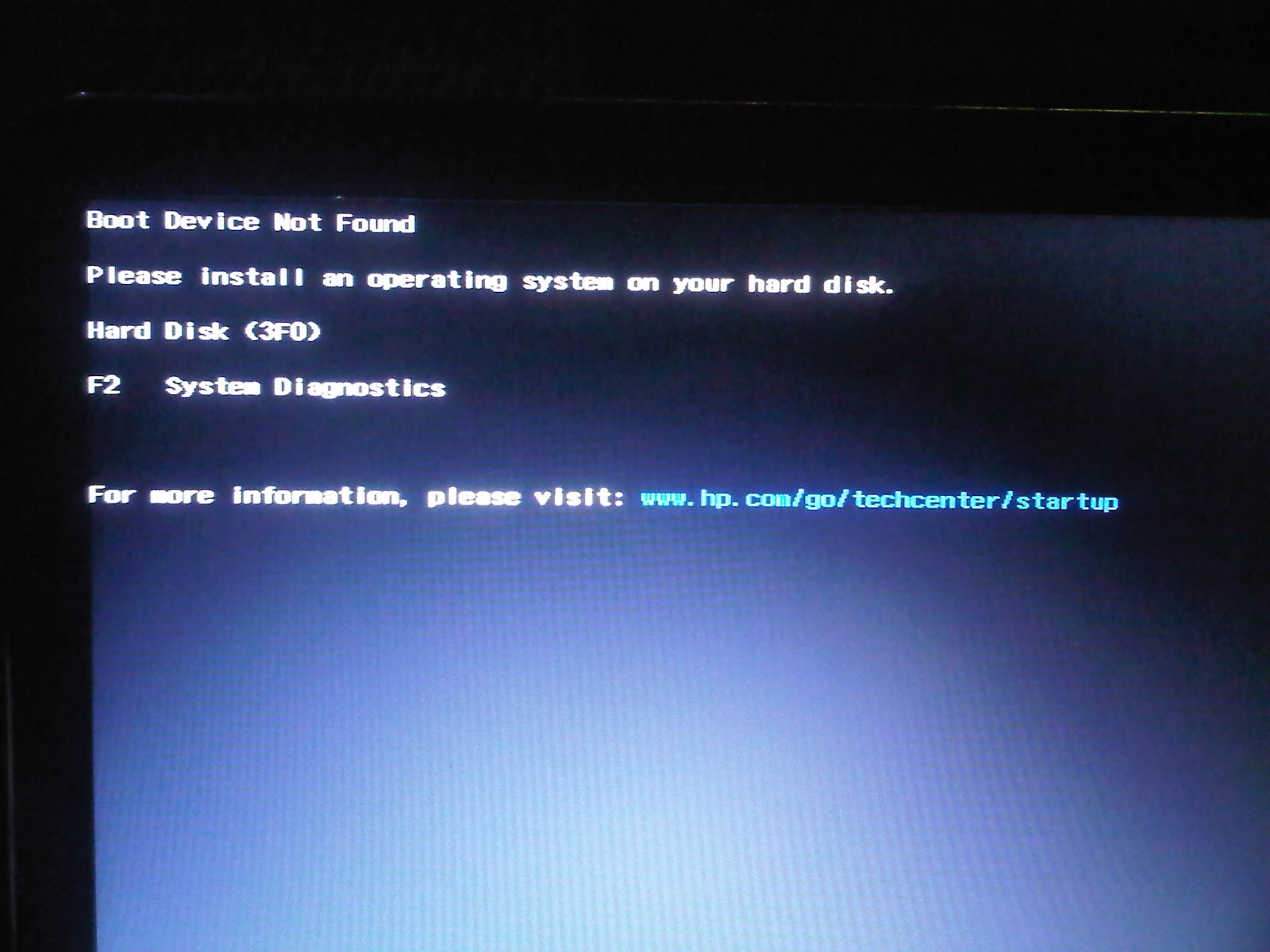 Hp notebook operating system - Sata 2 5 Ssd With M 2 Ssd On Hp Probook 440 G3 Hp Support Forum 5825155