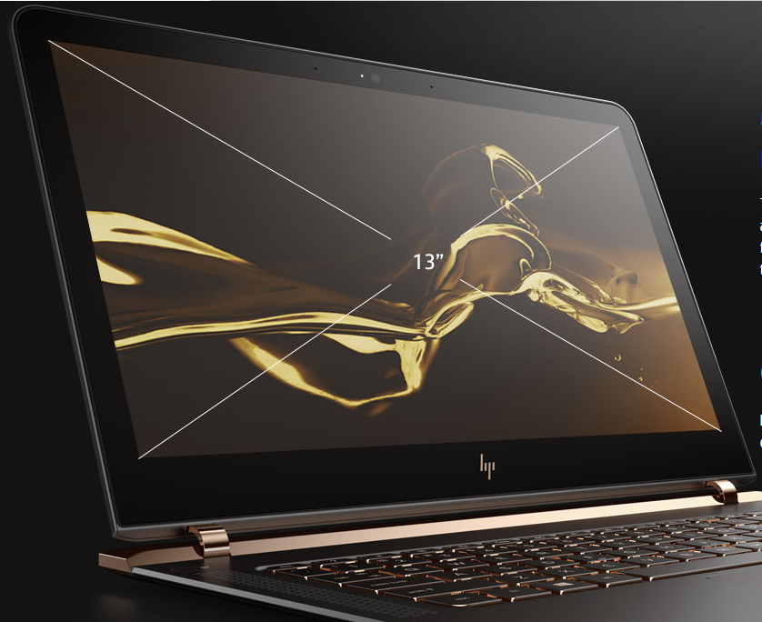 Hp Spectre Wallpaper Hp Support Community 5831579