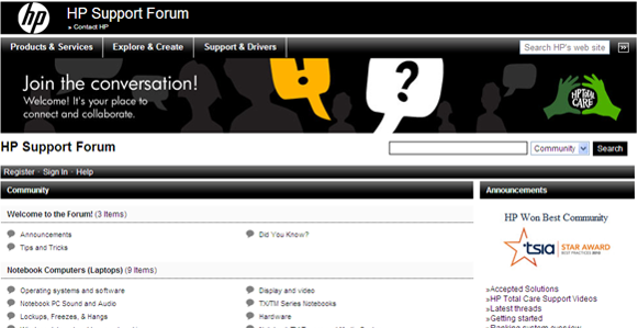 forum homepage.png