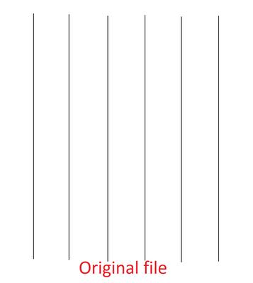 Original file.png
