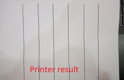 Print Result.JPG