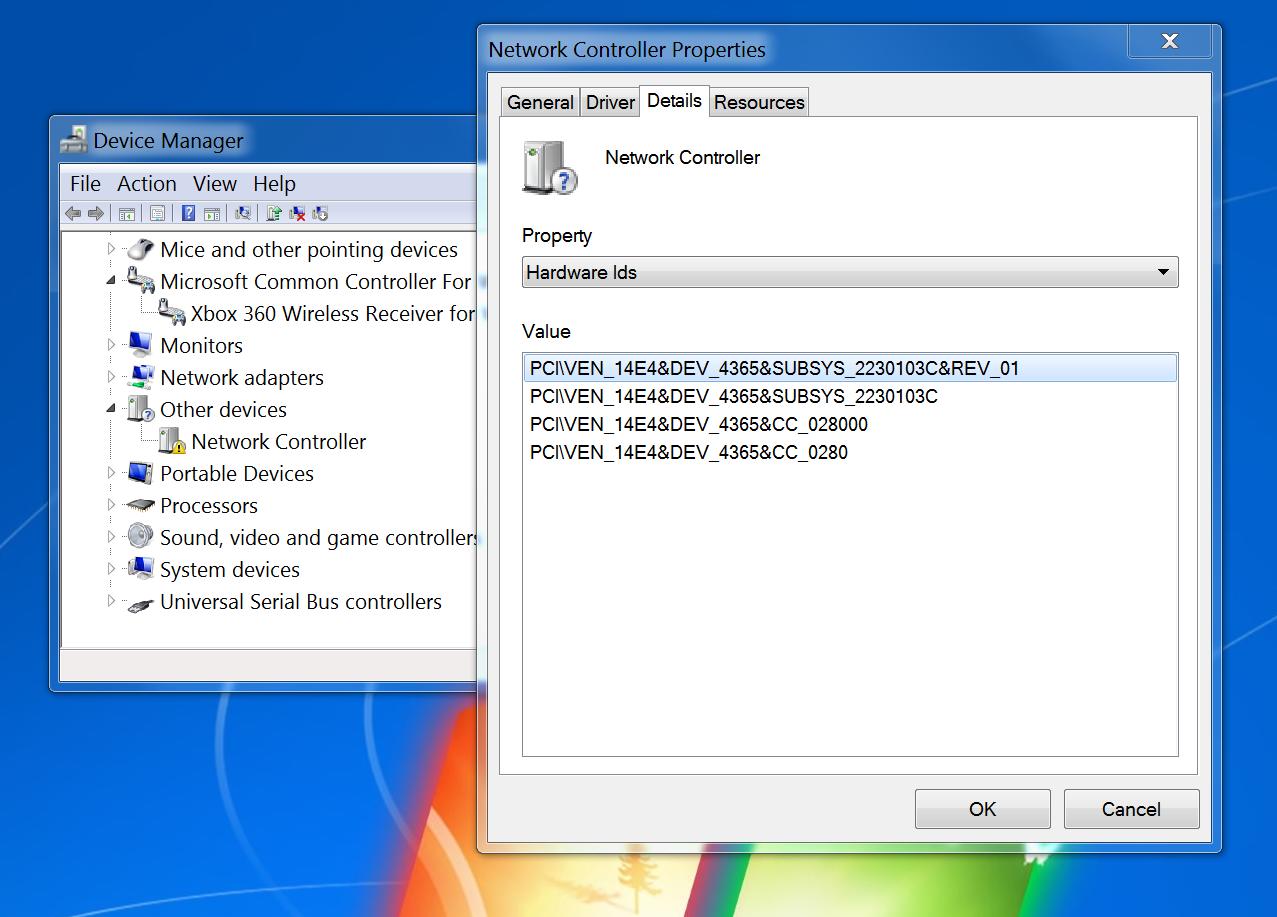 Screenshot for HP.PNG