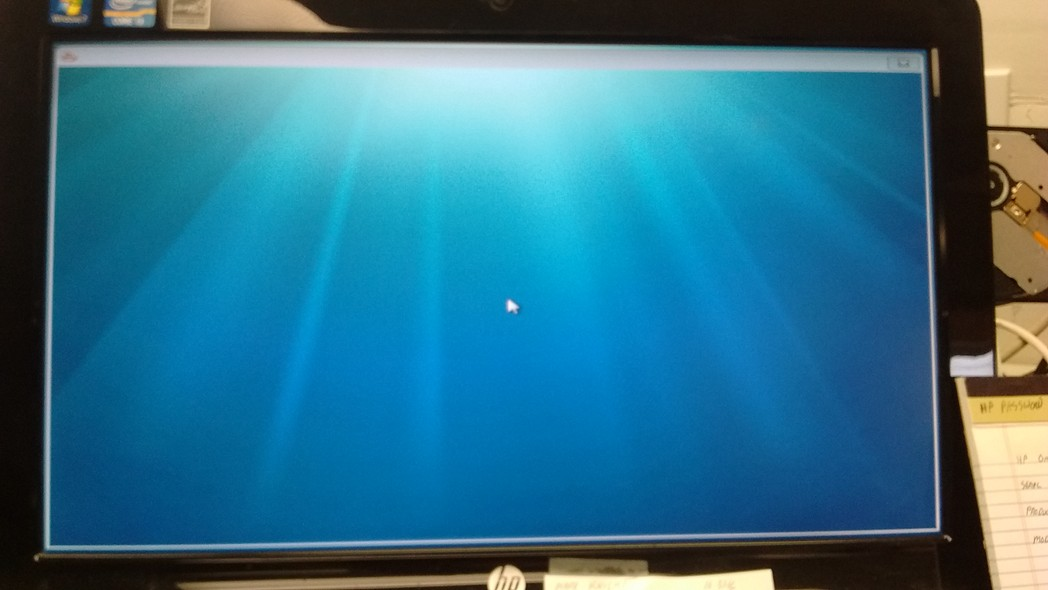 hp_omni_120aio_recovery screen1.jpg