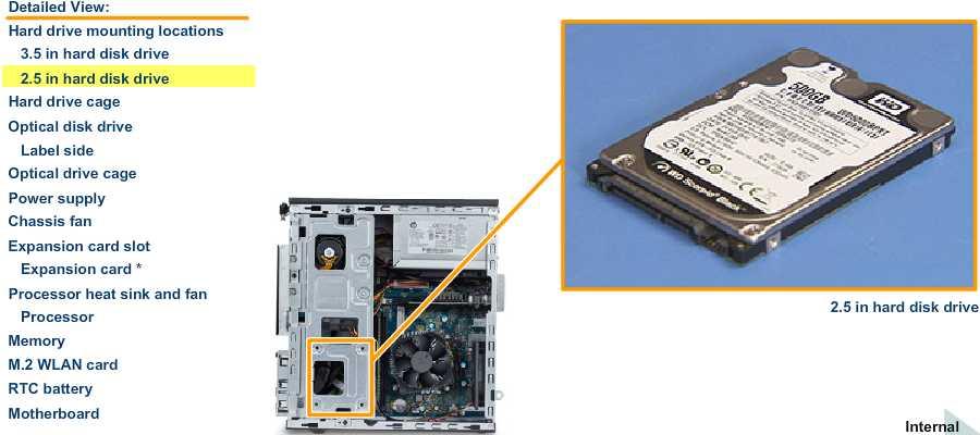 510-p000 series second hard drive.jpg