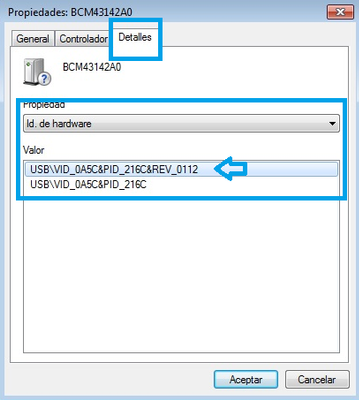 Network controller driver windows 10 lenovo software