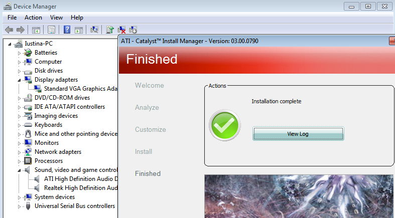 ATI-Radeon-Video-Card-Driver-Install-Succes.PNG