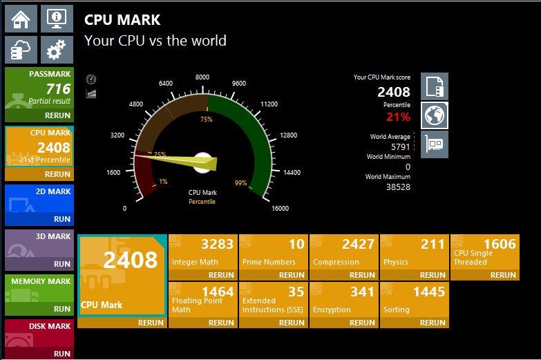 Passmark CPU.JPG