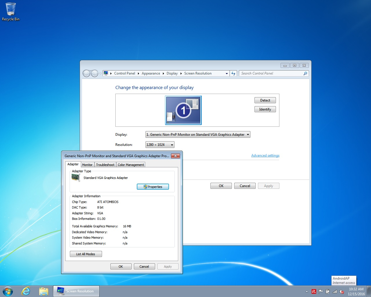 G62-b50SQ-video-problem.jpg