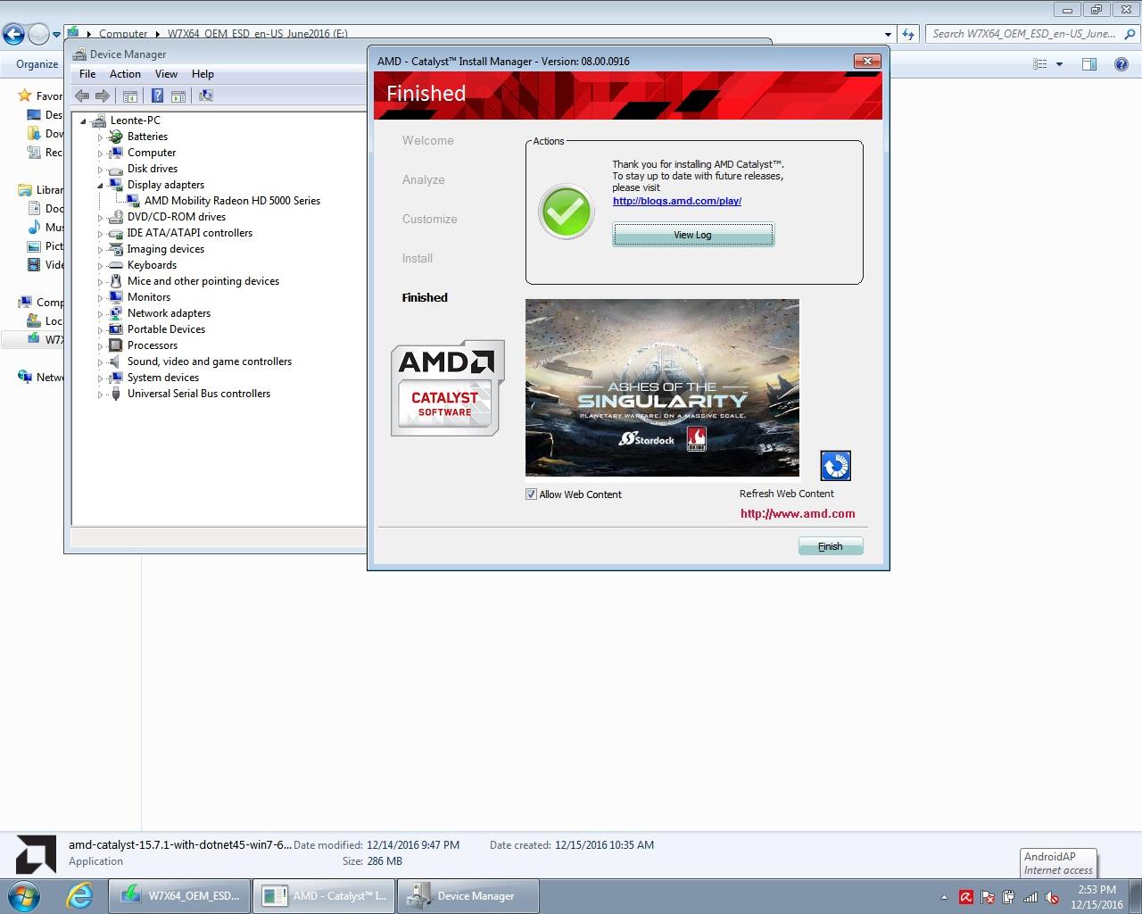 G62-b50SQ-video-ATI-Radeon-HD-5000.jpg