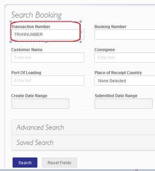 search buking.jpg