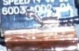 04 closeup of antenna connection 02.JPG
