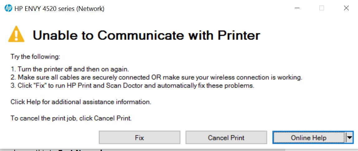 HP print error.PNG