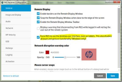 DesktopUI.jpg