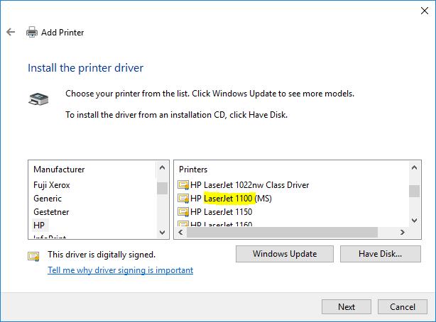 Hp color laserjet 8550 driver windows 10 | printer drivers.