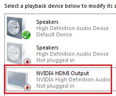 HP HDX X18T-1200 CTO Premium Notebook IDT HD Audio Drivers for Windows XP