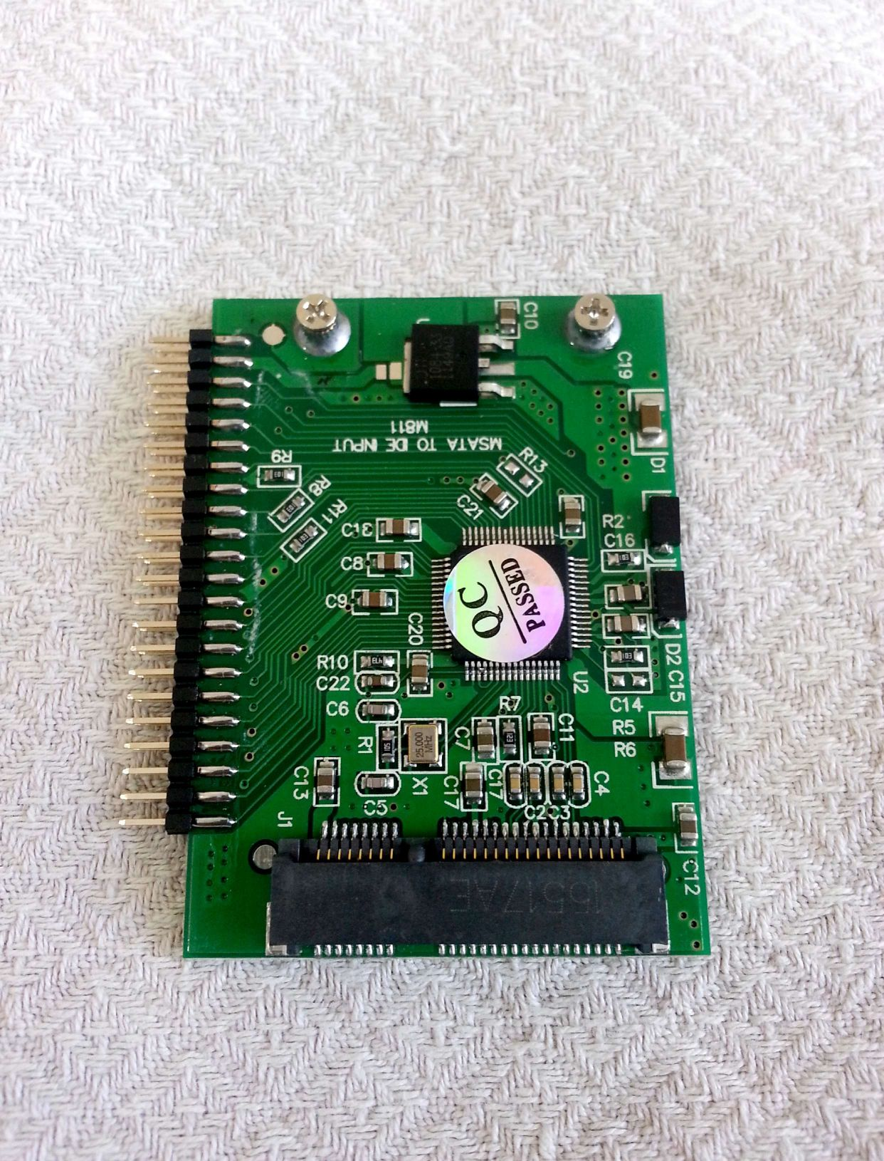 Solved: audio drivers for compaq presario v2000 hp support.