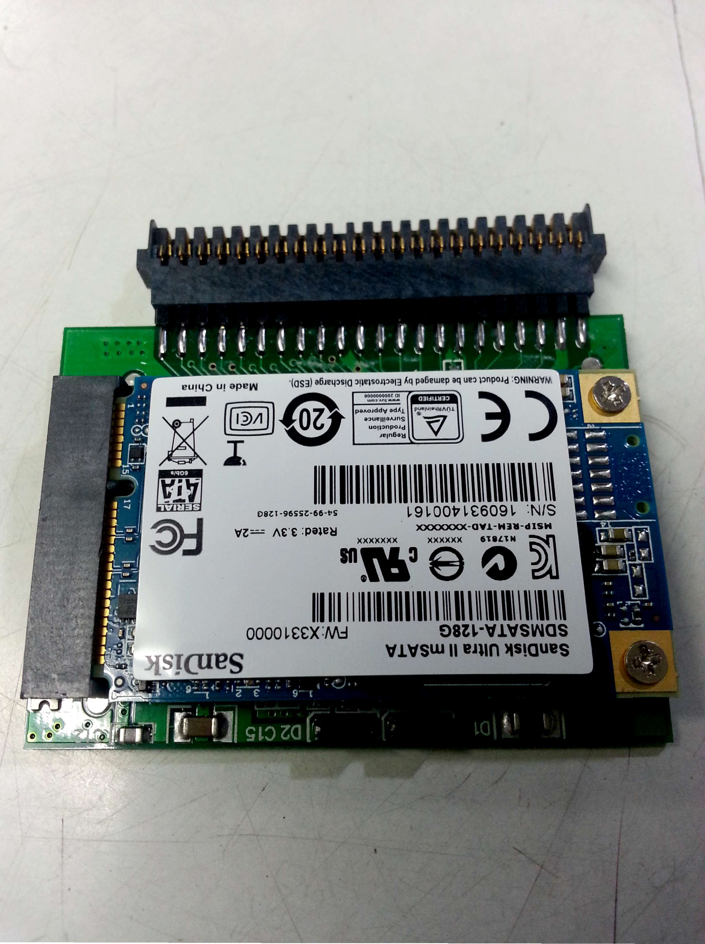 Solved: compaq presario v2000 notebook/ laptop ssd upgrade hp.