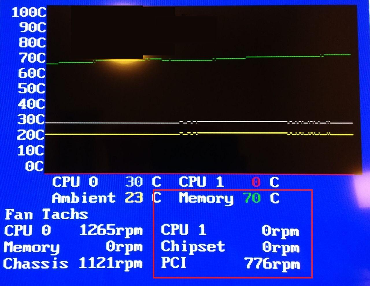 BIOS TEMPERATURES.jpg