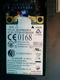 hp elitebook 8460p bluetooth drivers windows 7 64 bit