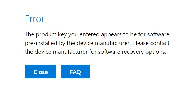 Solved: I need Z600 Windows ISO - HP Support Community - 5937689