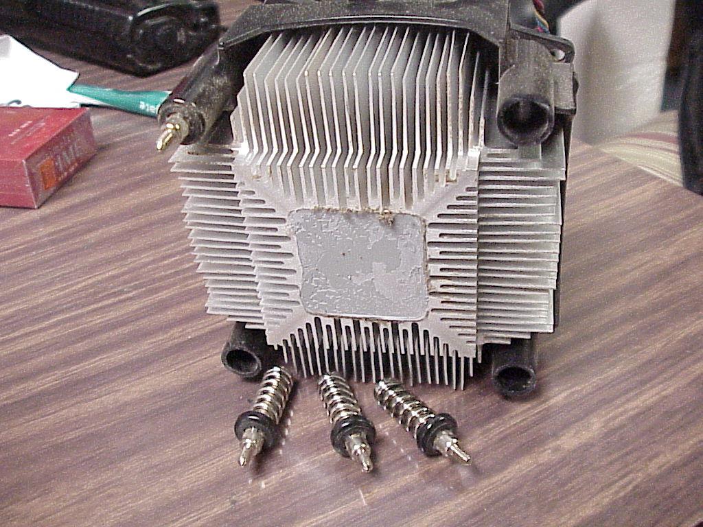 MVC-073X.JPG