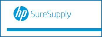 HP_SureSupply.jpg