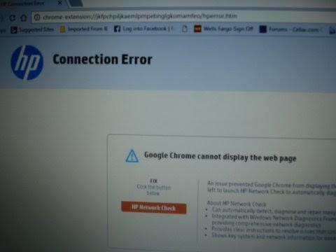 hp   error.jpg