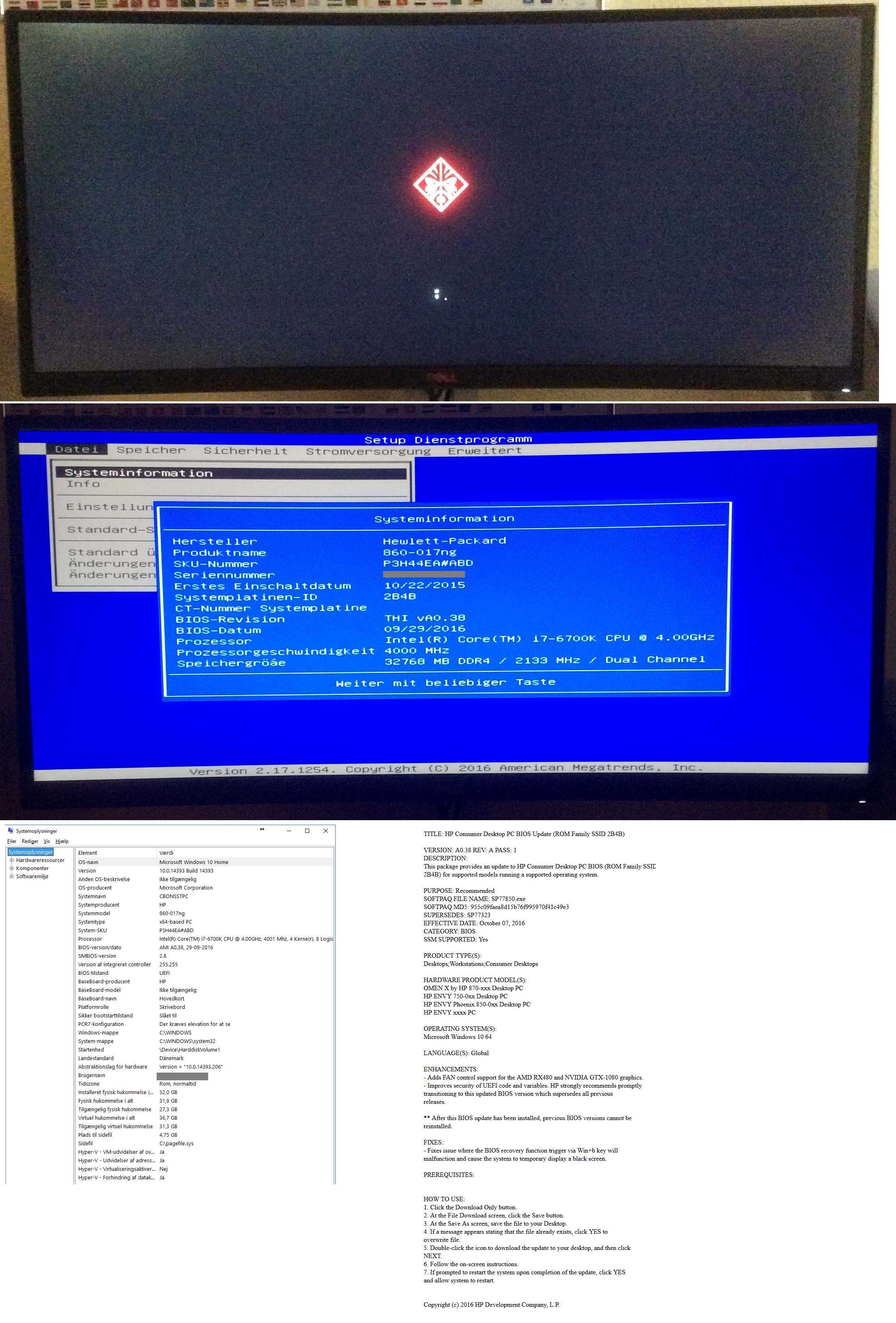 HP Bios Update 1 - HP Forum.jpg