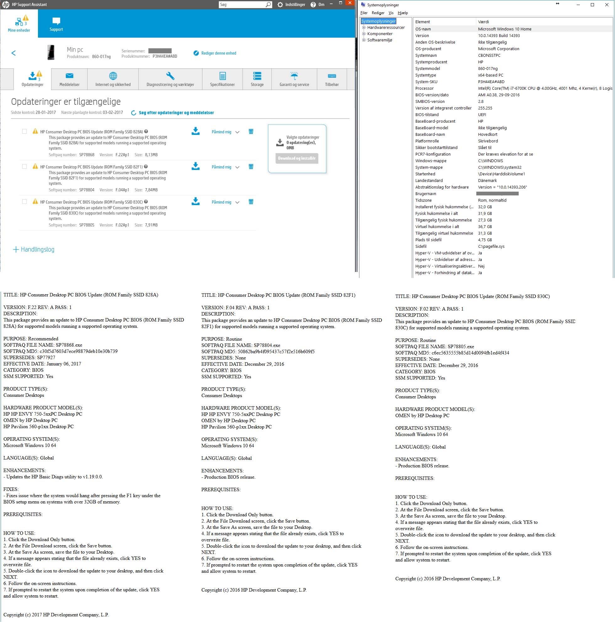HP Bios Update 2 - HP Forum.jpg