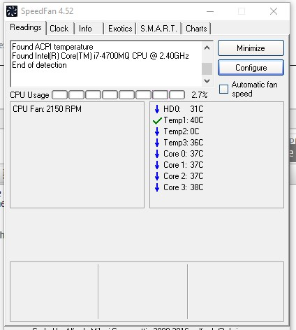 Solved: Laptop Cooling Fan Test - HP Support Community - 5966662
