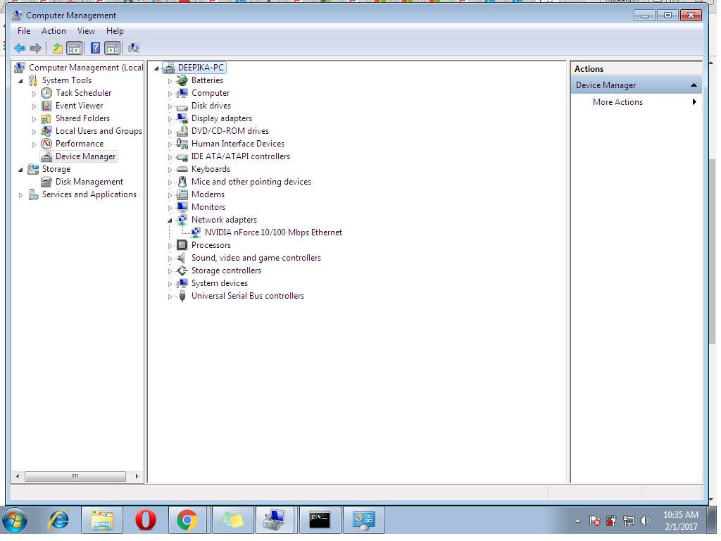 Compaq presario f700 windows xp drivers | laptop software.